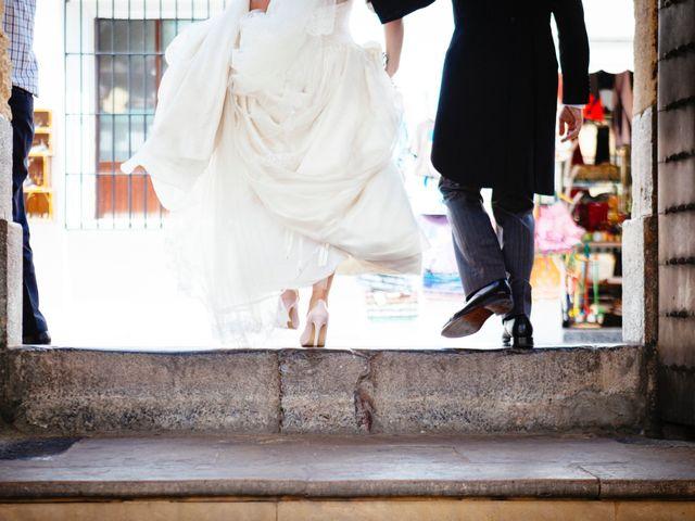 La boda de Gonzalo y Carmen en Córdoba, Córdoba 63