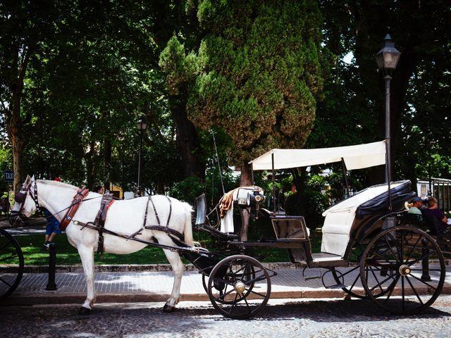 La boda de Gonzalo y Carmen en Córdoba, Córdoba 65