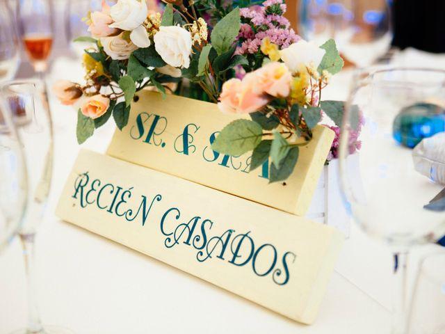 La boda de Gonzalo y Carmen en Córdoba, Córdoba 85