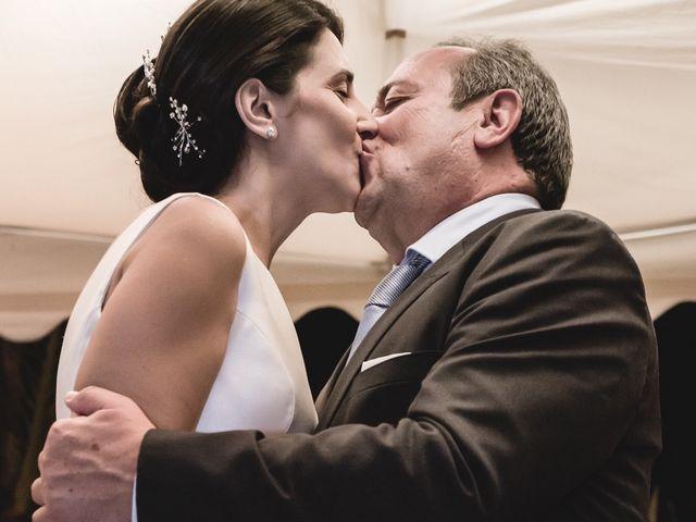 La boda de Jose y Yaiza en Tegueste, Santa Cruz de Tenerife 37