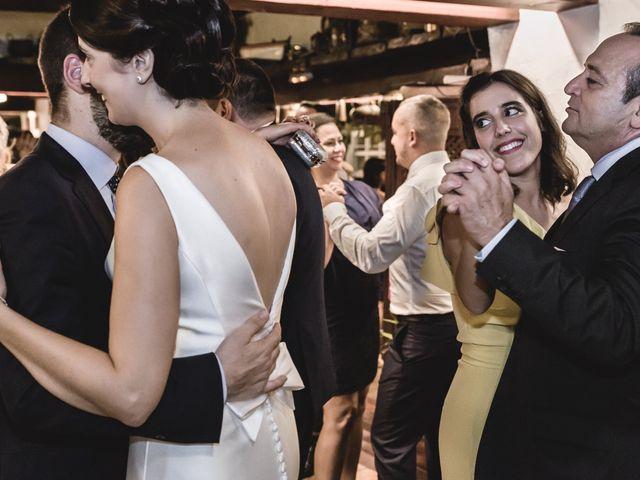 La boda de Jose y Yaiza en Tegueste, Santa Cruz de Tenerife 41