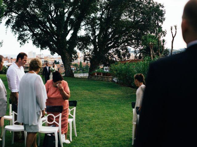 La boda de Dmitriy y Katya en Sant Antoni De Calonge, Girona 14