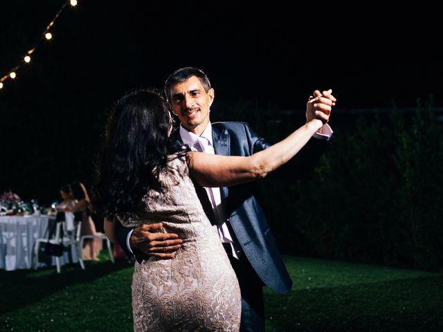 La boda de Dmitriy y Katya en Sant Antoni De Calonge, Girona 38