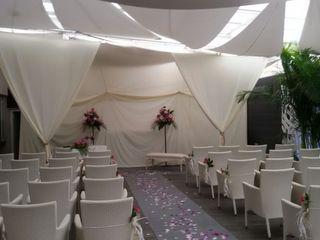 La boda de Vanesa y Jesus 2