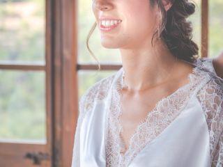 La boda de Mari Angeles y Carlos 3