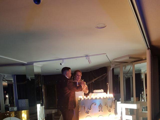 La boda de Estefanía y Eric  en El Bruc, Barcelona 4