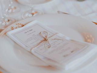 La boda de Ana y Ander 3