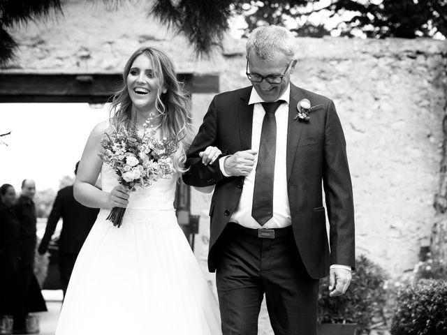 La boda de Jose y Laura en Valencia, Valencia 6