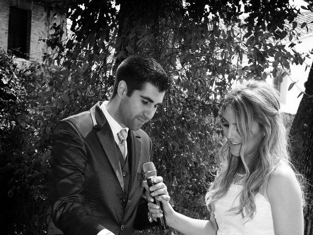 La boda de Jose y Laura en Valencia, Valencia 12