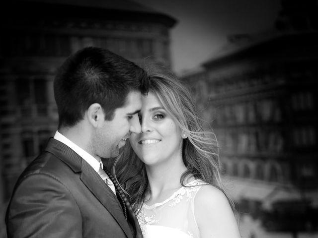 La boda de Jose y Laura en Valencia, Valencia 22