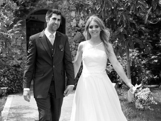 La boda de Jose y Laura en Valencia, Valencia 2