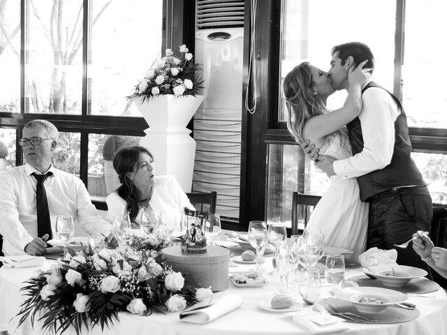 La boda de Jose y Laura en Valencia, Valencia 29