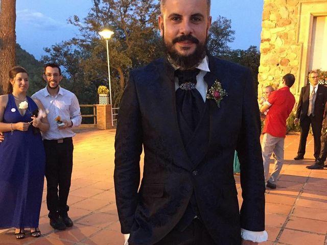 La boda de Jonathan y Lorena en Barcelona, Barcelona 29
