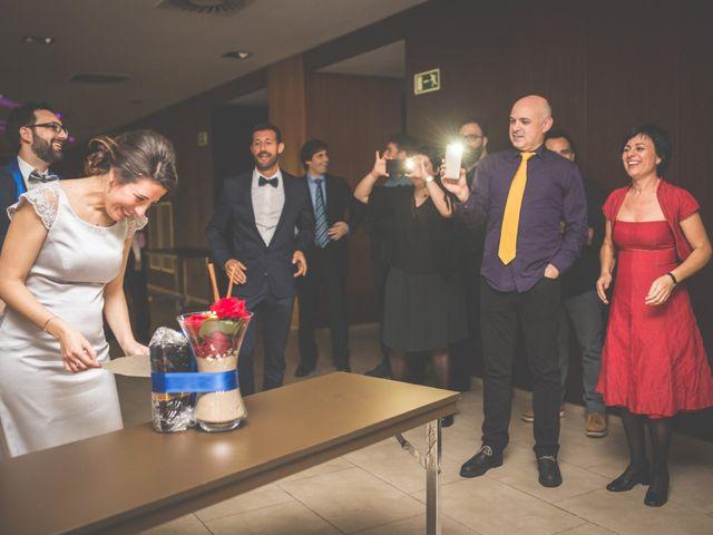 La boda de Adolfo y Maite en Gava, Barcelona 9