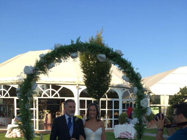 La boda de Feny y Tania en Guadalajara, Guadalajara 9