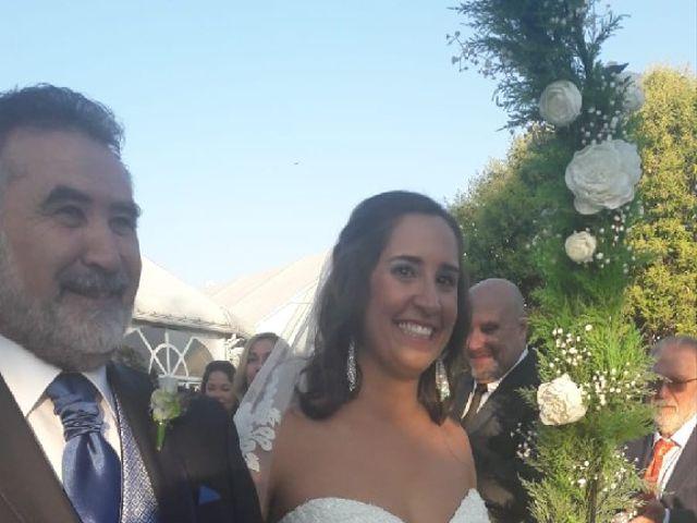 La boda de Feny y Tania en Guadalajara, Guadalajara 10