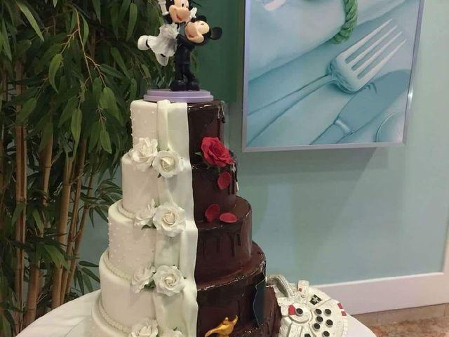 La boda de Feny y Tania en Guadalajara, Guadalajara 24
