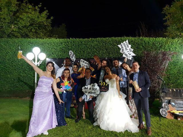 La boda de Feny y Tania en Guadalajara, Guadalajara 29