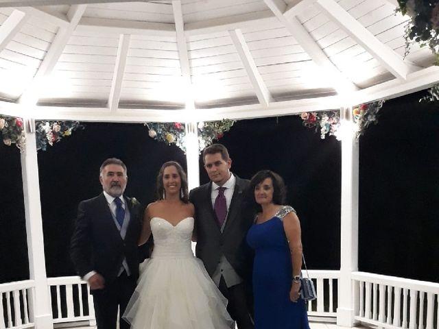 La boda de Feny y Tania en Guadalajara, Guadalajara 31