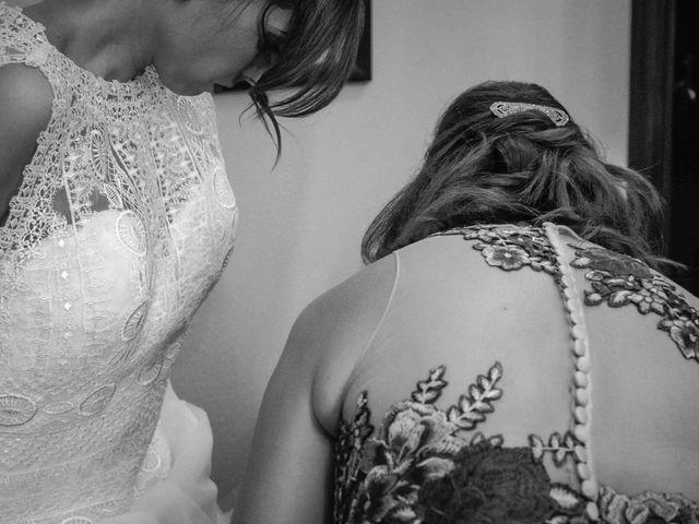 La boda de Victor y Alejandra en Gijón, Asturias 37