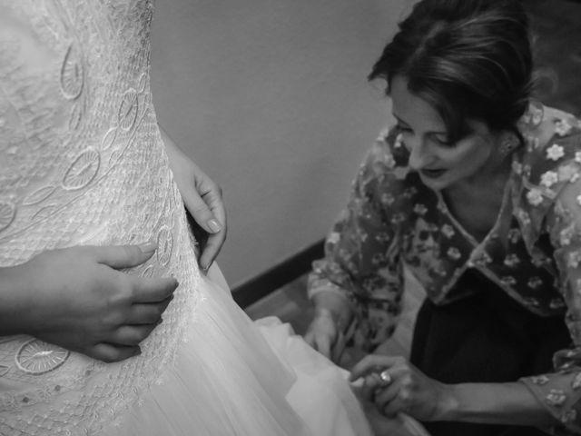 La boda de Victor y Alejandra en Gijón, Asturias 38