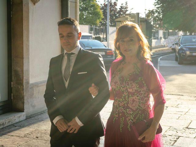La boda de Victor y Alejandra en Gijón, Asturias 44