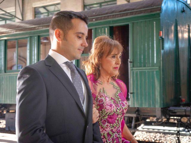 La boda de Victor y Alejandra en Gijón, Asturias 48
