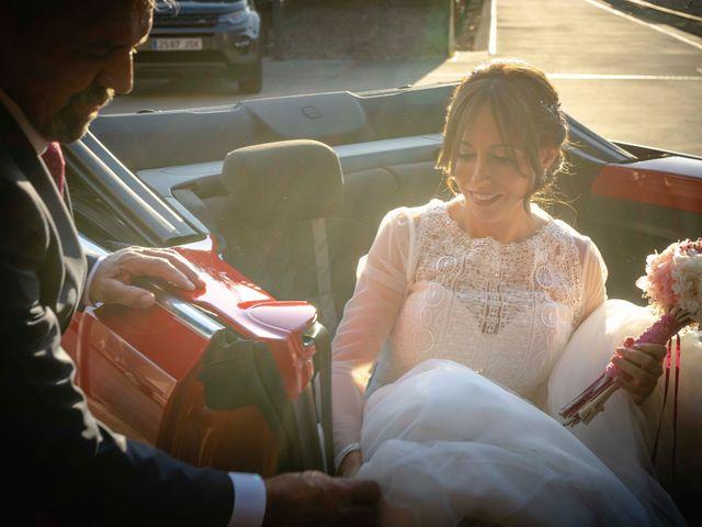 La boda de Victor y Alejandra en Gijón, Asturias 65