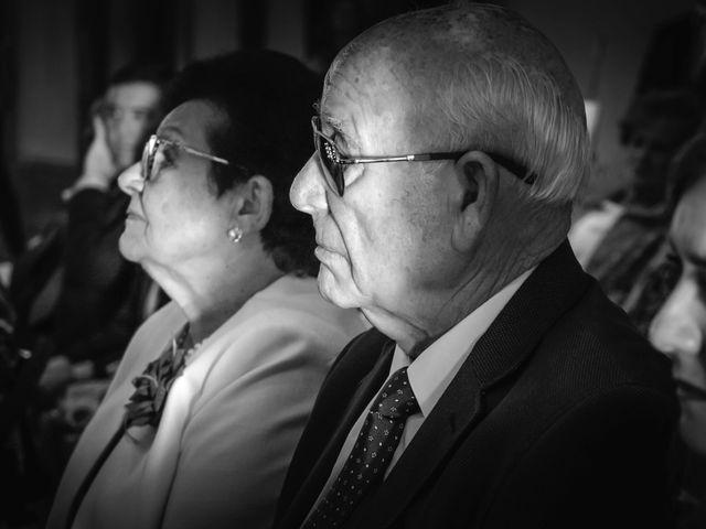 La boda de Victor y Alejandra en Gijón, Asturias 102