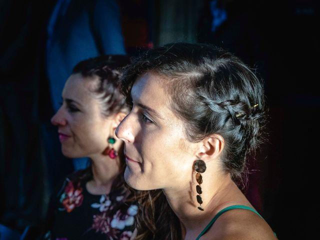 La boda de Victor y Alejandra en Gijón, Asturias 103