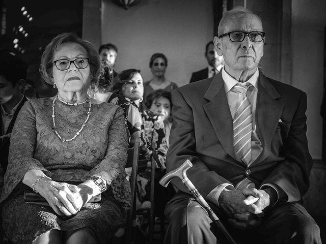 La boda de Victor y Alejandra en Gijón, Asturias 110