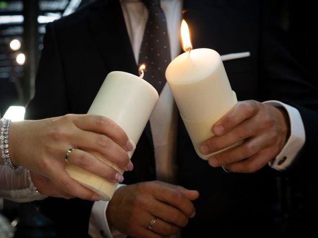 La boda de Victor y Alejandra en Gijón, Asturias 140