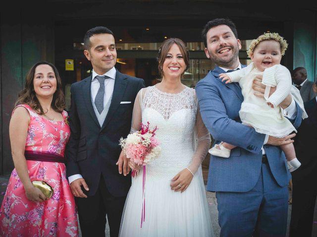La boda de Victor y Alejandra en Gijón, Asturias 179