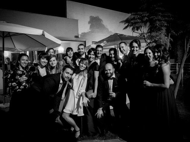 La boda de Victor y Alejandra en Gijón, Asturias 208