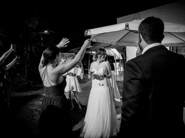 La boda de Victor y Alejandra en Gijón, Asturias 209