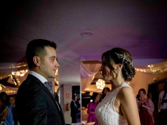 La boda de Victor y Alejandra en Gijón, Asturias 238