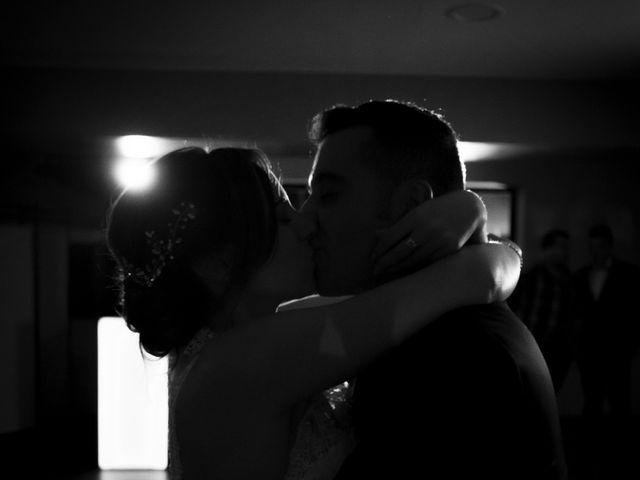 La boda de Victor y Alejandra en Gijón, Asturias 247