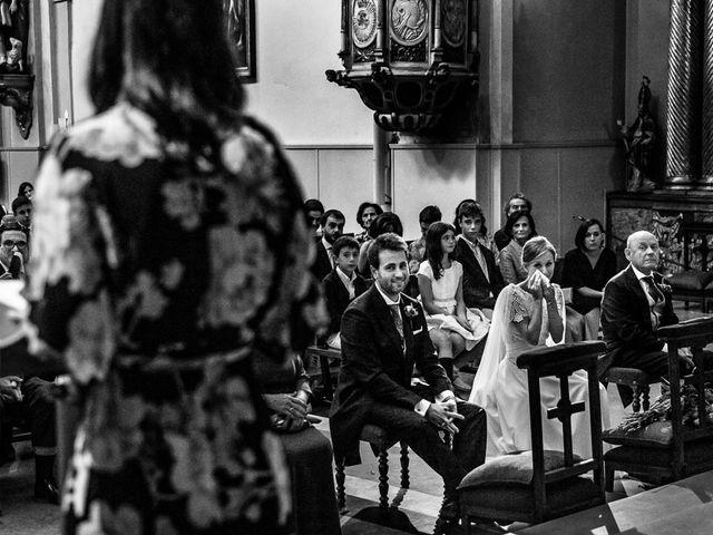 La boda de Victor y Clara en Zaragoza, Zaragoza 5