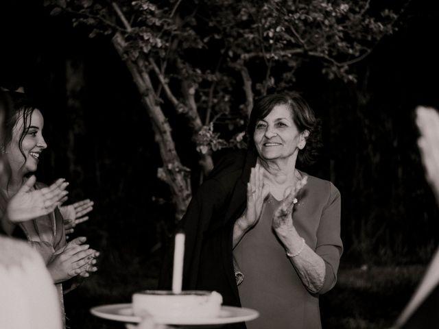 La boda de Jesus y Ana en Utrera, Sevilla 88