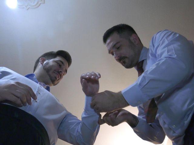 La boda de Juan y Daniel en Sevilla, Sevilla 11