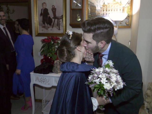 La boda de Juan y Daniel en Sevilla, Sevilla 14