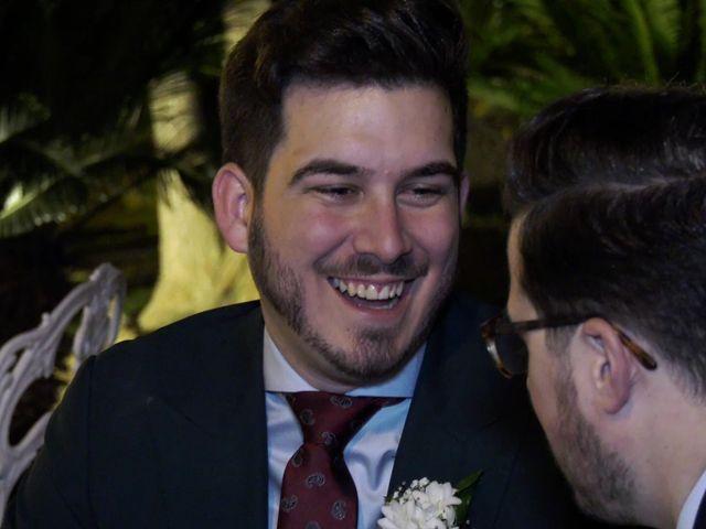 La boda de Juan y Daniel en Sevilla, Sevilla 15