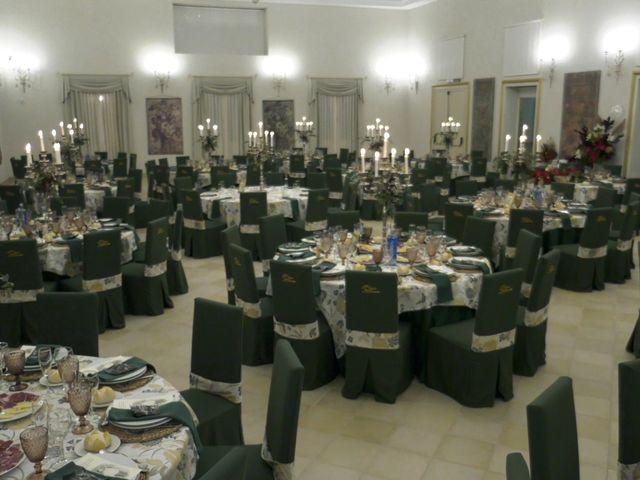 La boda de Juan y Daniel en Sevilla, Sevilla 20