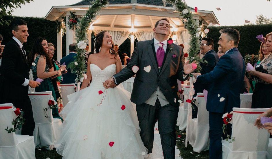 La boda de Feny y Tania en Guadalajara, Guadalajara