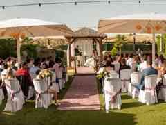 La boda de Montse y Ivan 22