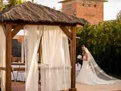 La boda de Montse y Ivan 24