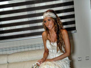 La boda de Marina y Lluc 3