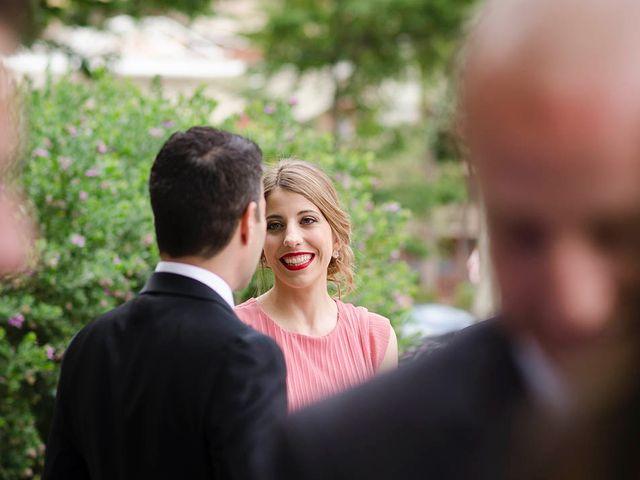 La boda de Alex y Laura en Barcelona, Barcelona 39