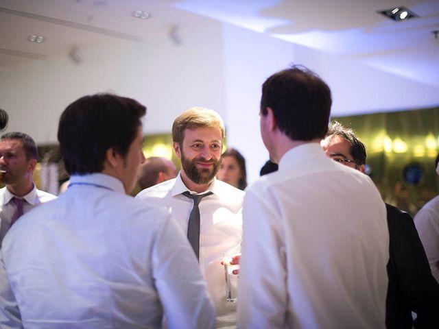 La boda de Alex y Laura en Barcelona, Barcelona 46