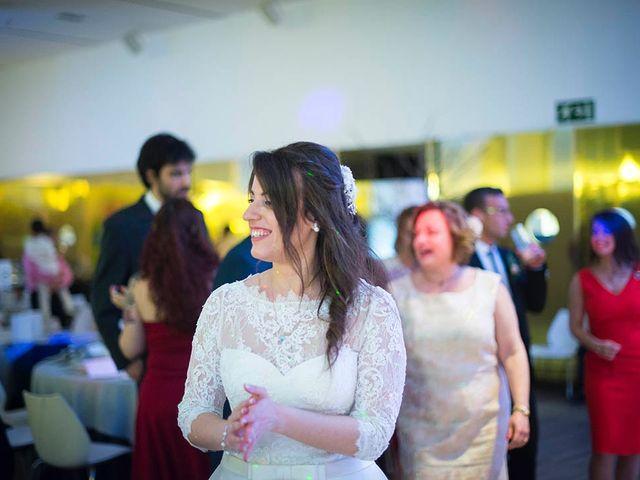 La boda de Alex y Laura en Barcelona, Barcelona 54